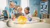 AR将成为未来教育系统的驱动力(二)