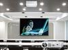 鴻合首推NEC全新Elvis系列激光工程投影機