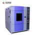 皓天廠家講解水冷氙燈老化試驗箱測試和符合標準