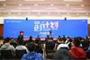 """2018北京市""""创计划""""创客挑战赛完美收官"""