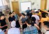 江西贛州市教育技術裝備管理信息化平臺應用工作推進會召開