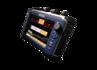 SIR-4000便携式高性能地质透视仪发布