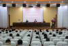 与杭城百校面对面,小码教育发力校内编程教育