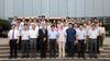濱松中國與湖北工業大學激光加工聯合實驗室正式建立
