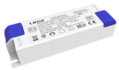 萊福德LIFUD教室照明專用電源 競標之王 LF-GIF040PC