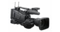 索尼品牌  4K攝像機  索尼PXW-Z580 價格優惠 正品保證