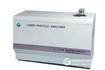 全自动激光粒度仪JL-1155型