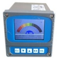 微电脑pH/ORP检测仪     型号:MHY-28668