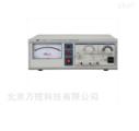 WK14-RK2681A絕緣電阻測試儀