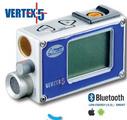Vertex5 超声测高测距测角仪