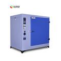3C数码产品检测鼓风干燥试验箱恒温鼓风干燥箱