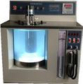 石油沥青黏度测定仪沥青动力粘度测定仪型号:HAD-0557