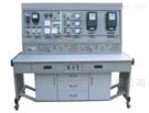 维修电工仪表照明实训考核装置WK15-TYKJ-01D型