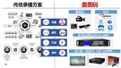 解析奥图码(Optoma)5G全息远程教育系统