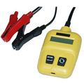 电瓶检测仪/电瓶测定仪/  型号;HAD-8805