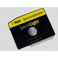 美国 ILT960-NIR 便携式红外光谱仪 测量红外光源(- 900-1700 nm)