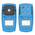WK-CD4多参数气体测定器