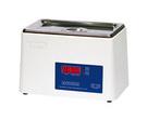 超声波清洗器         型号:MHY-15068