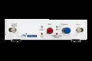 HFPA150中性電極阻抗測試儀,HFPA150電極阻抗測試儀