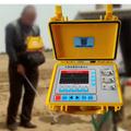 亚欧 电力电缆故障综合测试仪,电缆故障检测仪,?电缆故障仪 DP-990+