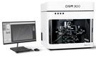 DSR300微纳器件光谱响应度测试系统