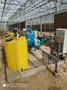 水肥一体化设备安装需考虑的问题