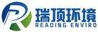 北京瑞顶环境科技