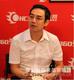 鸿合尹子宾:全产业链思维打造录播系统优势