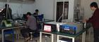 理加联合技术部迁入新办公场地