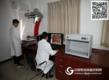 科技重现古籍:古籍扫描仪赋予古籍新意义
