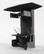 古籍扫描仪助力古籍数字化走向规范