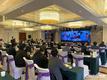 青鹿智慧教育信息技术交流会在安徽铜陵成功举办