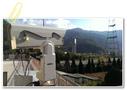 全天候無懼天氣 KXWELL智能拍攝系統服務室外場景應用需求