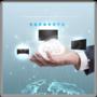 智能影像管理平台 ——智慧平台 明智之选