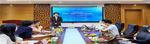 相聚华南教育高地 编程猫携手华南师范大学教育信息技术学院——开展《华南师范大学—编程猫产学研实践基地合作项目》结题报告会