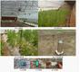 农业物联网温室气象站安装要求有哪些