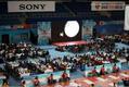 索尼KOOV2019年赛事公开 携兴发娱乐机器人继续发光发热