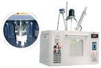 微波合成儀/微波水熱合成儀/單模微波合成儀