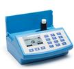 哈纳HI83399化学需氧量酸度pH多参数测定仪