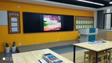 樂源LYTECH  納米黑板  納米互動黑板 納米觸控黑板 納米黑板一體機