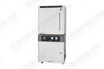 1600℃立式节能高温箱式电阻炉