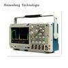 Tektronix泰克混合域示波器MDO3104小巧且功能齐全