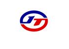 江苏吉泰肽业科技有限公司|Fmoc-N-Me-L-Arg(Pbf)-OH|913733-27-4