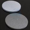 厂家直销 科研实验专用 氧化铜靶材 CuO靶材 磁控溅射靶材 电子束镀膜蒸发料