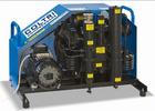 MCH13/ET高压空气压缩机填充泵