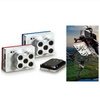 RedEdge-MX 双相机成像系统