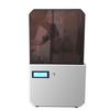 中创三维高精度光固化小尺寸3D打印机