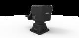 广播级室内遥控云台— 多用途箱式摄像机专用