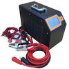 智能蓄电池放电监测仪
