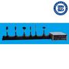 上海实博 DGX-2电光效应实验仪(电光调制实验装置)  高校物理实验设备 生产厂家
